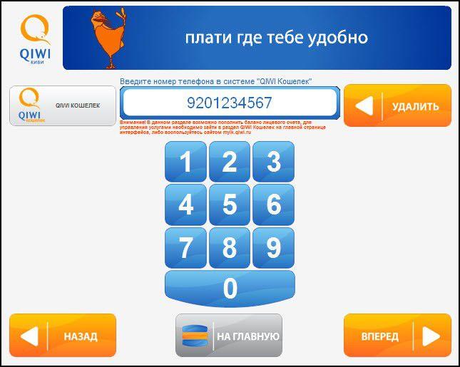 card-qiwi-terminal2.jpg