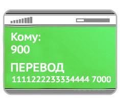 Mobilnye_perechislenija_po_nomeru_debetovoj_ili_kreditnoj_karty_2.png