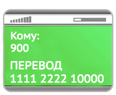 Mobilnye_perechislenija_po_nomeru_debetovoj_ili_kreditnoj_karty_3.png